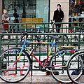 vélo coloré_8565