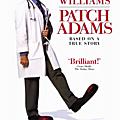 Patch Adams (22 Juillet 2013)