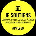30 avril : journée de la non-violence éducative