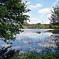 Lac d'Agès 29041617