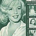 1962-10-06-stimme_der_frau-autriche