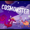cosmonster avatar