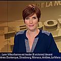 lucienuttin03.2015_11_08_journaldelanuitBFMTV