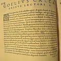 1 édition LVGDVNI (Lyon),ARISTOTE,Aristotelis,latin. 1502