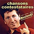 marcel-mouloudji-chansons-contestataires-110048849