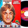 Avec umpodium découvrez l'album souvenir 2007-2012 de nicolas sarkozy :