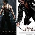 Ninja Assa