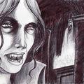 vampirezv1