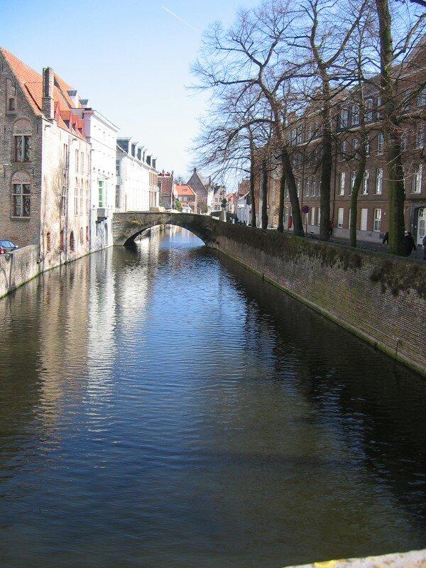 Bruges mars 2006 (71)