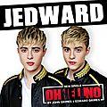 IRLANDE 2011-2012 : Les <b>Jedwards</b> de reviennent avec