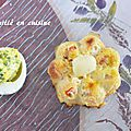 coquille st jacques1