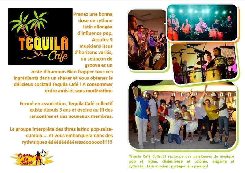 flyers_TEQUILA_CAFE__A4__interieur