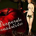 <b>Desperate</b> <b>Housewives</b> [s08e10-11]