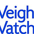<b>WEIGHT</b> <b>WATCHERS</b>..JOUR 2 !!!!