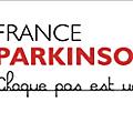 France Par