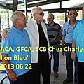 Associu di l'Anziani di u Sporting di Bastia