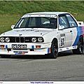 CC Circuit de Bresse 2015 M2_111