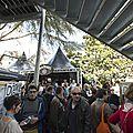 Printemps2Bourges-Ambiance-2015-51