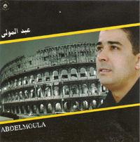 abdelmoula2010