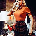 jayne-1956-film-the_girl_cant_help_it-film-04-2