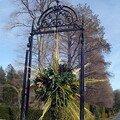 Les jardins de longwood