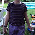 tee-shirt 31 d'ottobre 2/2005