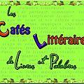 L'italie encore à l'honneur de la prochaine pause lectures avec le roman contemporain et la littérature jeunesse