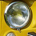 Expo-Bourse-Auto-Moto-Balade_20140907-269