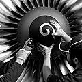 Questionnaire financement pme aeronautiques