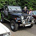 Jeep wrangler (Retrorencard juin 2010) 01