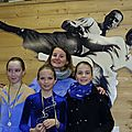 compet Chamonix réduite63