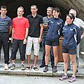 ZM - 22/07/12 - Tour du Mont-Bart