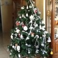 Oh oh oh ! le sapin !