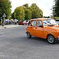 Expo_Ossey_06_09_15-191