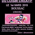 2015-03-01 boussac