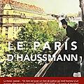 Le Paris d