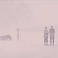 The grand budapest hotel (2014) de wes anderson
