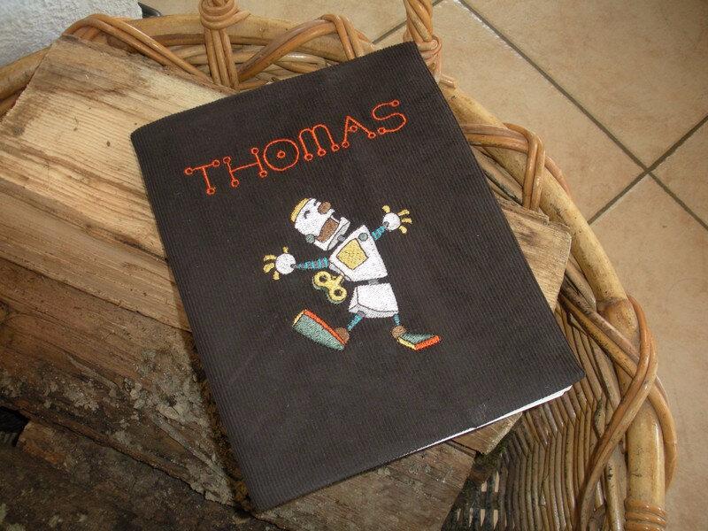 cv thomas (1)