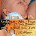 conférence 2005