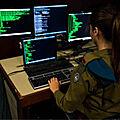 Gauchedissidente.info encore ciblé par des pirates informatiques sionistes