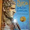 L'epoque gallo-romaine
