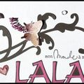 Lalaith [800x600]