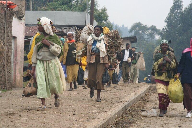 photos ethiopiedjibouti 004