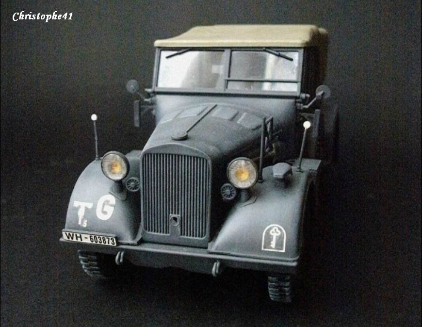 Kfz.15 Horch PICT0297