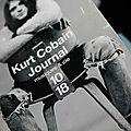 Kurt Cobai