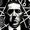 Lovecraft adapté par Gou Tanabe: le Maître de l'horreur en manga!