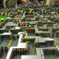 Gamesday 2009