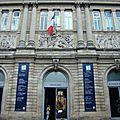Les <b>antiquités</b> <b>romaines</b> du musée d'Aquitaine à Bordeaux (1)