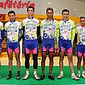 25 Amicale Cycliste Bisontine