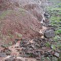 Castillo de Acher 30-09-2009 (10)